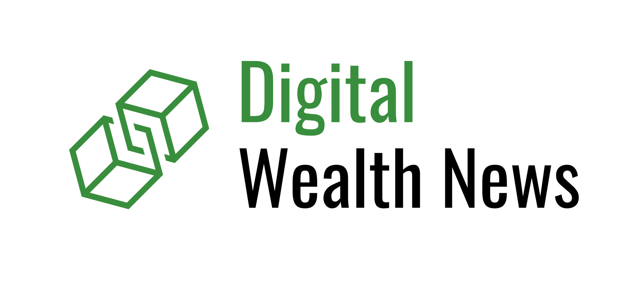 Dwealth Logo