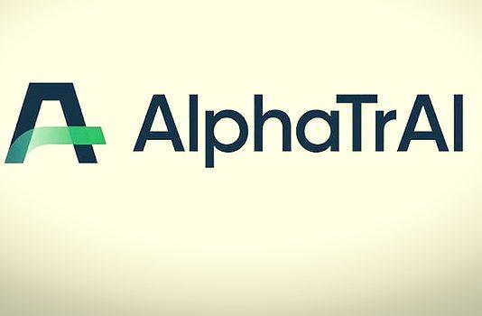 AlphaTrAI