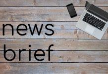 news brief 1