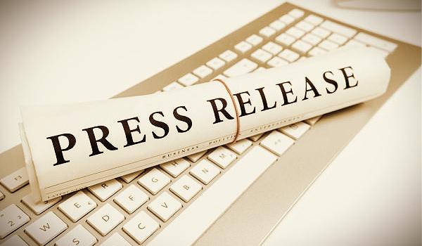 Press Release 5
