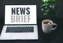 NEWS BRIEF 2